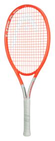 Radical Junior Kids Tennis Racket Head 491568100000 Bild-Nr. 1