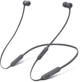 Beats X Wireless - In-Ear auricolari - Grigio