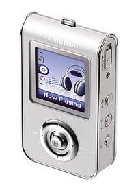 SAMSUNG YP-T7 Samsung 77350620000005 Bild Nr. 1