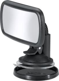 Miroir convexe MIOCAR