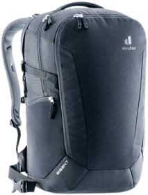 Gigant Rucksack / Daypack Deuter 466241200020 Grösse Einheitsgrösse Farbe schwarz Bild-Nr. 1