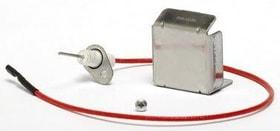 Elektrode inkl. Montageteile Gasgrill-Zündung Campingaz 9000010248 Bild Nr. 1