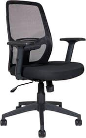 LARSON 2 Bürostuhl 401512100000 Bild Nr. 1