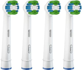 Precision Clean 4pcs CleanMaximize Brosses de rechange Oral-B 717993100000 Photo no. 1