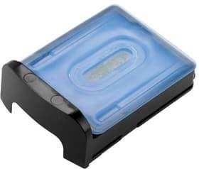 WES035K5 Reinigungsflüssigkeit Panasonic 785300155876 Bild Nr. 1