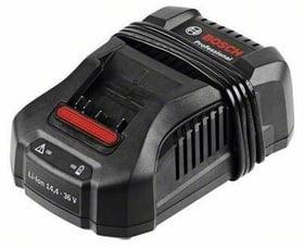 Ladegerät 14.4-36V 1h AL3680CV Bosch 9063138018 Bild Nr. 1