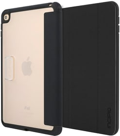 Octane Folio Case for Apple iPad mini 4 black Incipio 785300137129 Photo no. 1