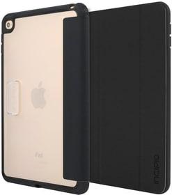 Octane Folio Case for Apple iPad mini 4 black Incipio 785300137129 Bild Nr. 1
