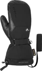 Volcano Pro GTX Mitten Skihandschuhe Reusch 464423106520 Grösse 6.5 Farbe schwarz Bild-Nr. 1