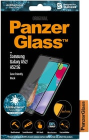 PanzerGlass Screenprotector protection d'écran Panzerglass 798686200000 Photo no. 1