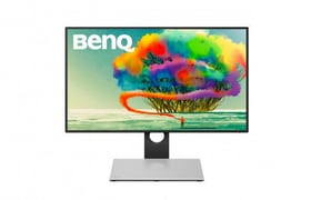 Monitor PD2710QC
