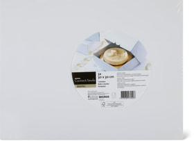 Tortenbox 30 cm Cucina & Tavola 705033400000 Bild Nr. 1