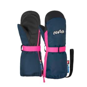 Happy R-TEX® XT Mitten Skihandschuhe Reusch 472387105029 Grösse 5 Farbe pink Bild-Nr. 1