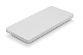 Envoy Pro EX 1TB Thunderbolt 3 SSD Extern OWC 785300153519 Bild Nr. 1