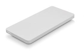 Envoy Pro EX 500GB Thunderbolt 3 SSD Extern OWC 785300153518 Bild Nr. 1