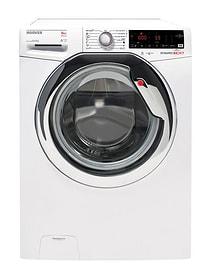DXOA 68AHC3-S Waschmaschine Hoover 785300129231 Bild Nr. 1