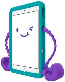 Case-E für iPad 10.2 (2019-) Tablet Cover Speck 785300154712 Bild Nr. 1