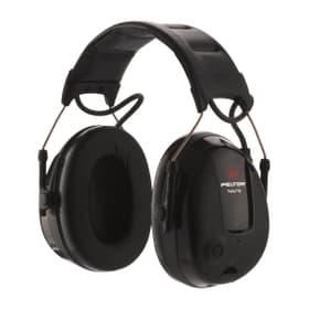 Kapselgehörschützer mit Umgebungswahrnehmung 3M Arbeitsschutz 602870100000 Bild Nr. 1