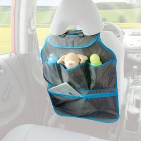 Organizer blau Spielzeugtasche DIAGO 620827800000 Bild Nr. 1