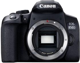EOS 850D Body (Import) Body appareil photo reflex Canon 785300151249 Photo no. 1