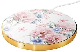 """Universal-Charger  """"Floral Romance"""" Caricabatterie iDeal of Sweden 785300148104 N. figura 1"""
