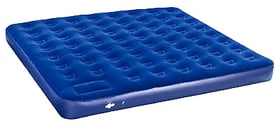 MATELAS GONFLABLE 49080700000006 Photo n°. 1