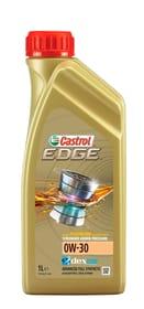 Edge 0W-30 1 L Huile moteur Castrol 620782600000 Photo no. 1