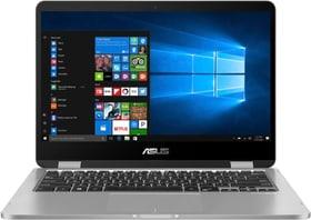 VivoBook Flip 14 TP401MA-BZ215T Convertible Asus 785300156665 Bild Nr. 1