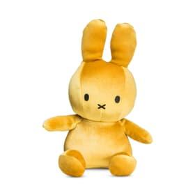 MIFFY Peluche 404743501050 Dimensions H: 23.0 cm Couleur Orange Photo no. 1