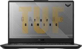 TUF Gaming A17 FA706II-H7024T Notebook Asus 785300156180 Bild Nr. 1