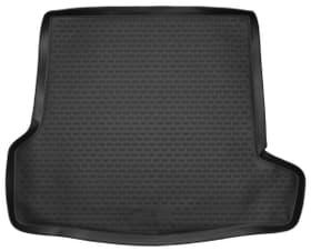 VW Kofferraum-Schutzmatte WALSER 620382100000 Bild Nr. 1