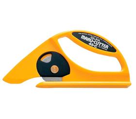 RTY-1 28 mm Cuttermesser OLFA 602764200000 N. figura 1