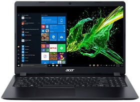 Aspire 5 A515-43-R3GE Ordinateur portable Acer 785300146069 Photo no. 1