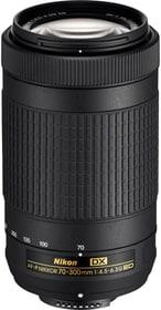Nikkor AF-P DX 70-300 Obiettivo Obiettivo Nikon 793430900000 N. figura 1