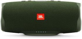 Charge 4 - Vert Haut-parleur Bluetooth JBL 772828600000 Photo no. 1