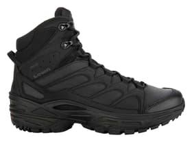 Innox GTX Mid TF Chaussures de travail pour homme Lowa 473333747020 Taille 47 Couleur noir Photo no. 1