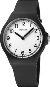 Core WYA.37110.RB Orologio da polso M+Watch 760826300000 N. figura 1