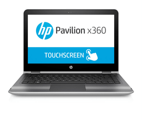 HP Pavilion x360 13-u140nz Convertible HP 95110055736016 Photo n°. 1