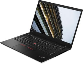 ThinkPad X1 Carbon Gen. 8 LTE Notebook Lenovo 785300158711 Bild Nr. 1