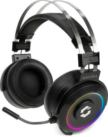ORIOS RGB 7.1 Gaming Headset Speedlink 785300149674 Bild Nr. 1