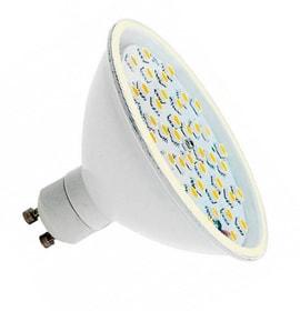 GU10 8 W 3000 K LED Lampe Easy Connect 613149400000 Bild Nr. 1