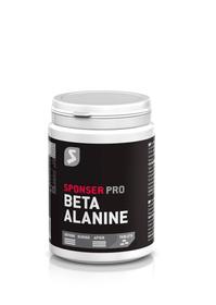 Sponser Beta Alanine 150 Tabletten