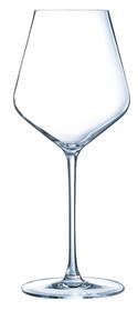 ULTIME Bicchiere da vino 440302700000 N. figura 1