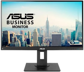 "BE27AQLB 27"" Moniteur Asus 785300151690 Photo no. 1"