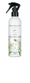 White lily, 250ml Spray d'ambiance Ipuro 657189500005 Couleur Blanc Photo no. 1