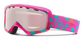 Giro Grade Giro 49493340000015 Bild Nr. 1