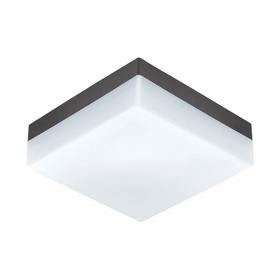 Sonella Aussenwandlampe Eglo 615001200000 Bild Nr. 1