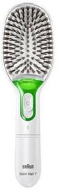Satin Hair 7 Brush BR 750 Brosse à cheveux Braun 785300136079 Photo no. 1