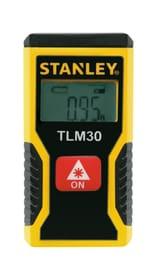 Distanziometro mini TLM 30