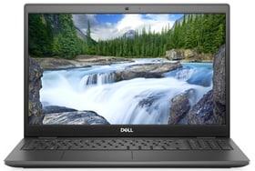Latitude 3510-X9D4K Notebook Dell 785300160068 N. figura 1